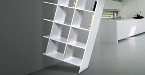 tipp design k nyvespolc u s u a l v i s u a l film fot design rekl m let. Black Bedroom Furniture Sets. Home Design Ideas